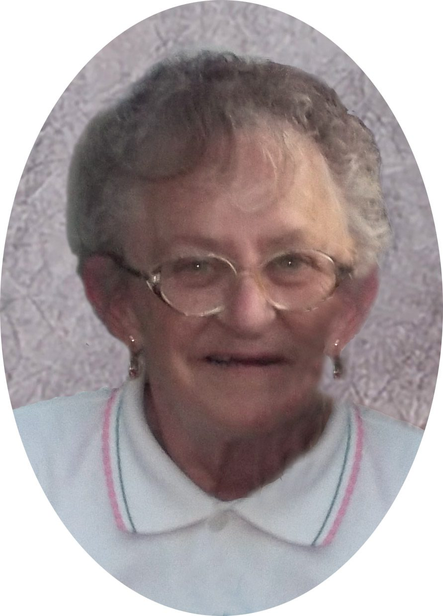Arlita L Williams Young Nichols Funeral Home